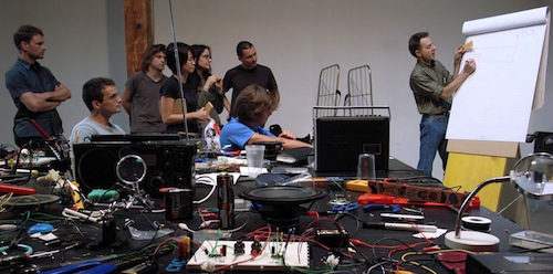 collinshackingzurichcrop