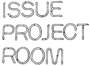 issueprojectroom
